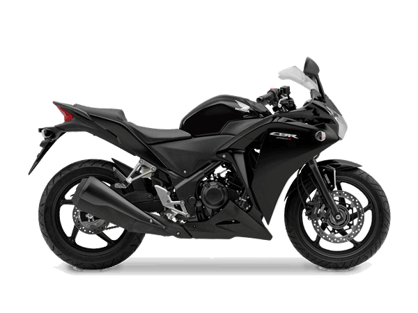 Electrical Parts for CBR250R 2011