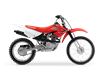 model:CRF100F