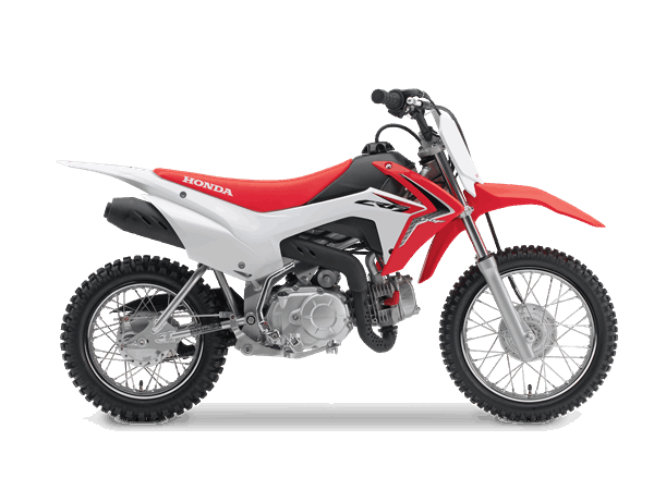 Electrical Parts for CRF110F 2020