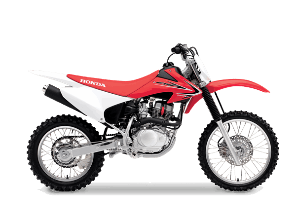 Electrical Parts for CRF150F 2003