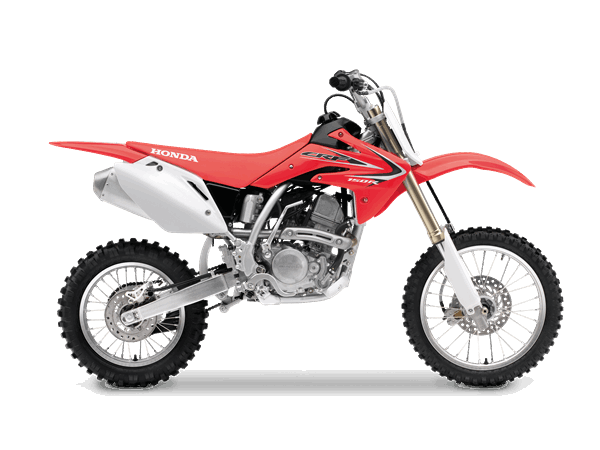 Engine Parts for CRF150R 2014