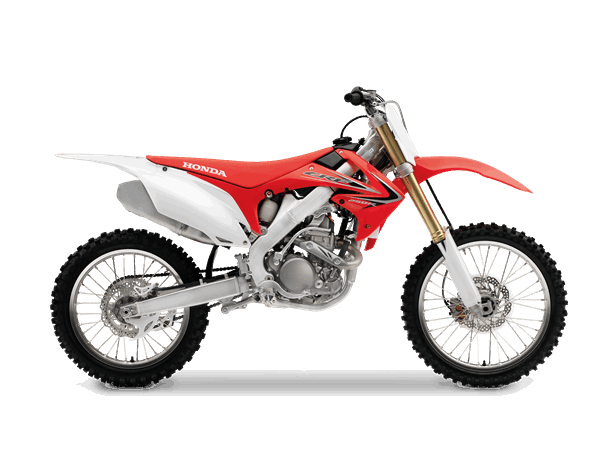 Electrical Parts for CRF250R 2017