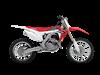 model:CRF450R