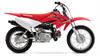 model:CRF70F