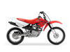 model:CRF80F
