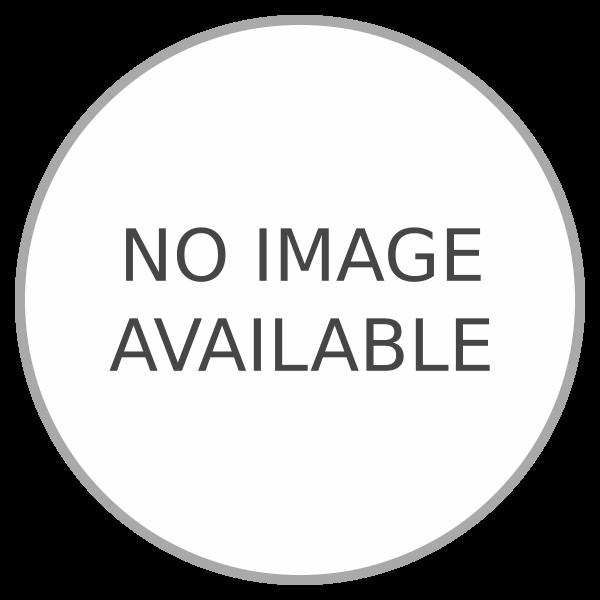 Parts for SXS1000M3L 2017