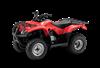 model:TRX250TM