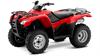 model:TRX420FA