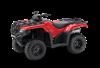 model:TRX420FA2