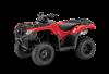 model:TRX420FA6