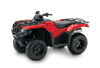 model:TRX420TM1