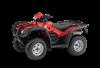 model:TRX500FA