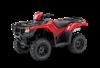 model:TRX500FA6