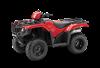 model:TRX500FE1