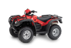 model:TRX500FPA