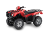 model:TRX500FPM