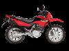 model:XR125